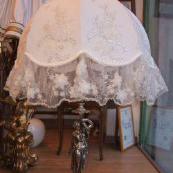 Abat-jour - cupole