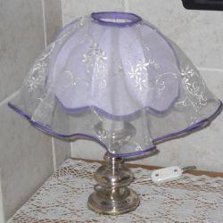 cupoletta in lilla