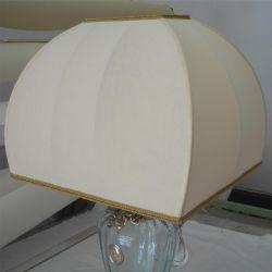 Cupola a base quadrata