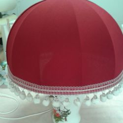 Cupola rossa