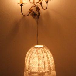 Cupoletta da notte